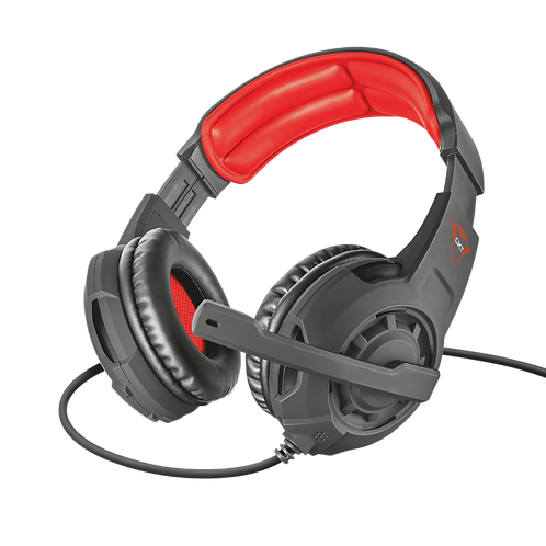 Auriculares para juegos GXT 310 Radius