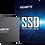 """Thumbnail: DISCO DURO SOLIDO GIGABYTE 240GB 2.5"""""""