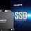 """Thumbnail: DISCO DURO SOLIDO GIGABYTE 120GB 2.5"""""""