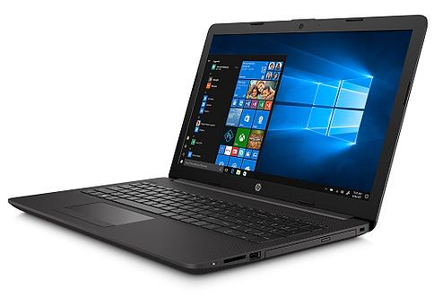 HP Laptop Core i5 10Gen - DW2032LA