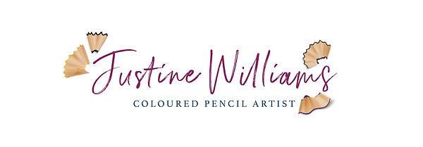 Main-Logo-Colour.jpg