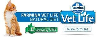 9830_4035_1672_01_discover-farmina-vet-l