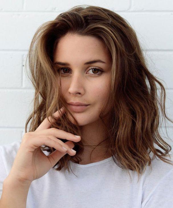 #Mode : Je fais ce que je veux, avec mes cheveux (ou pas)