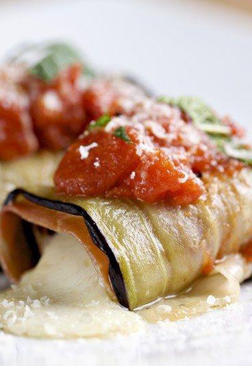 #FOOD: Méli mélo méditerranéen, facile et rapide