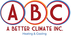 A Better Climate Logo.png