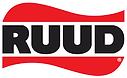 ruud.png