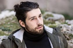 Mirko Bottega_6657