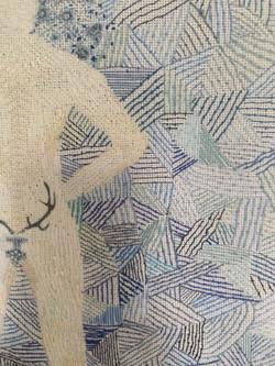 Detalje / Detail