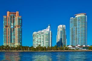 South Beach West Mixed 3-M.jpg