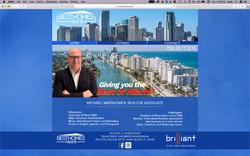 Best Homes Miami