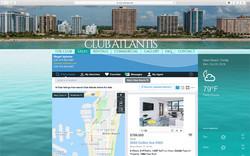 Club Atlantis Miami Beach