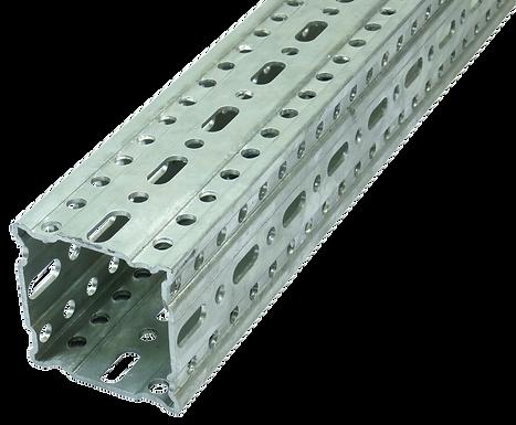 Framo 80 Box Section
