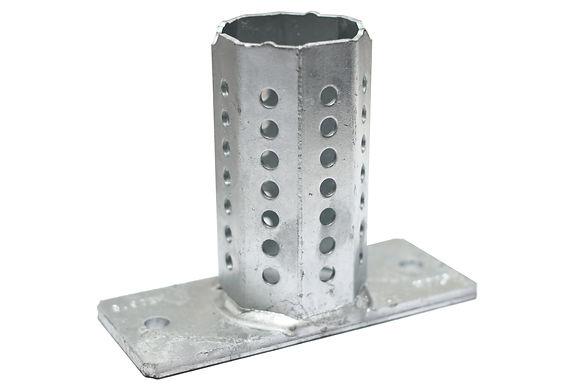Standard Base Plate