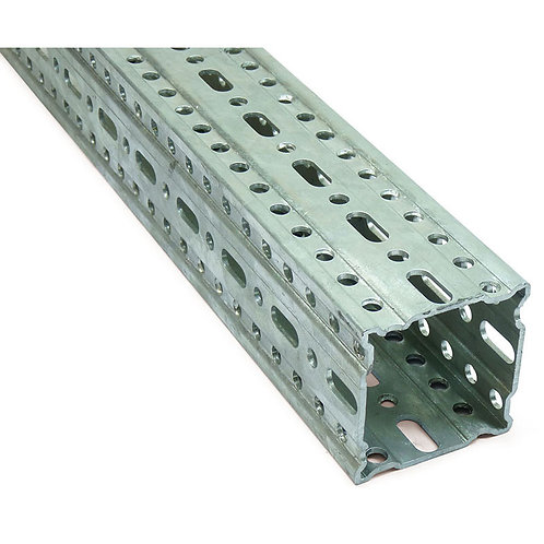 TP-F-80-1m Framo 80 Box Section