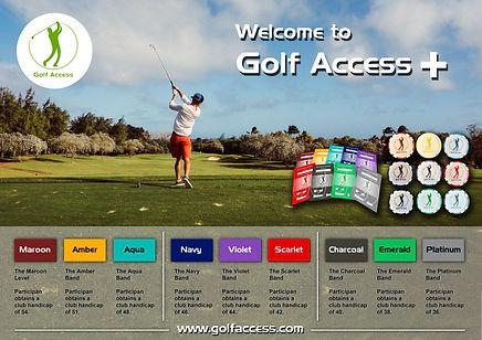 access-poster-1024x724.jpg