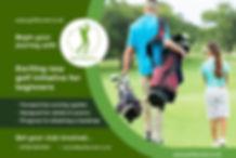 golf-access-2019.jpg