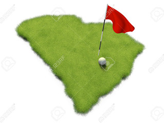 JUNIOR FLAG GOLF