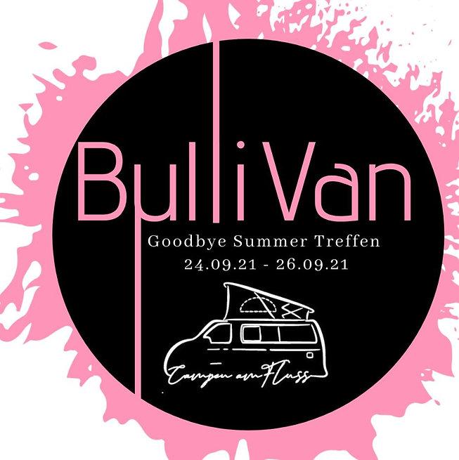 BulliVanLogo.JPG