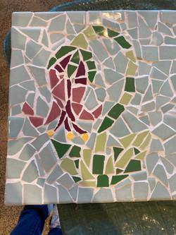 12th may mosaic 4