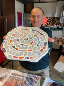 19th may mosaic 6