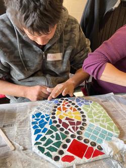 19th may mosaic 7