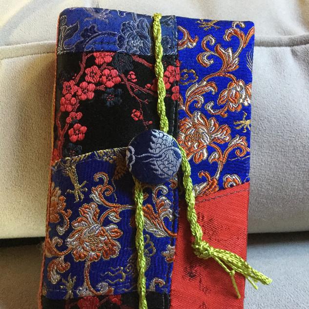 Rita's Handmade Journals