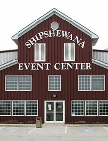 Shipshewana-500x650.jpg