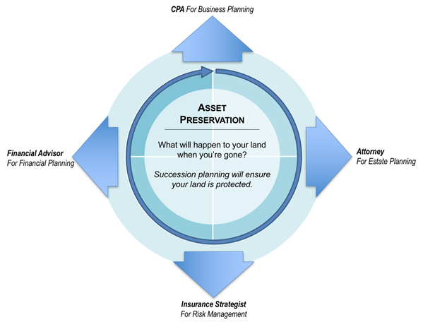 AssetPreservation.png