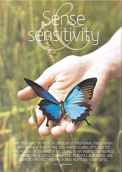 Sense & Sensitivity.jpg