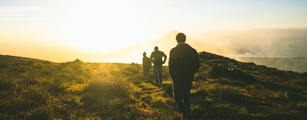 Hiking%20in%20Sunset_edited.jpg