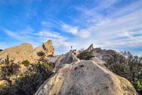 backbone-trail-santa-monica-mountains-13