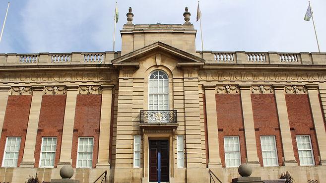 Usher_Gallery from lincolnshire.gov.jpg