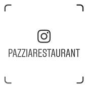 pazziarestaurant_nametag.png
