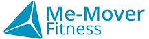 Me-Mover Fitness Australia Logo. The best outdoor stepper bike or elliptical trainer is now in Australia