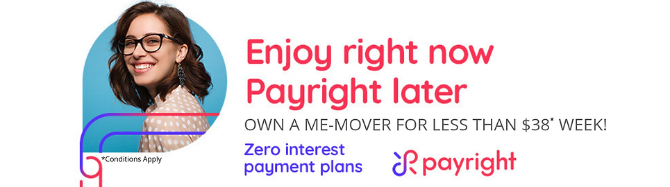 Shop Banner MM Payment Plan.png