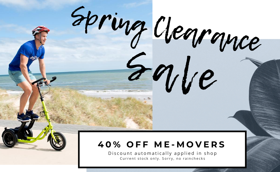 Spring Clearance Web Slider.png