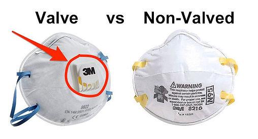valved_vs_non_valved_2xx.jpg