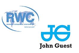 rwc-john-guest.png