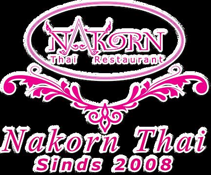 logo-2021_stroke.png