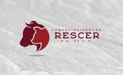 RESCER
