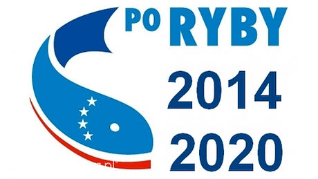 logo ryby.jpg