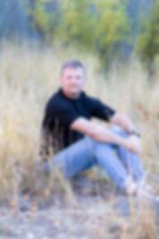 Dale  Ann (Tahoe Aspens)-127.jpg
