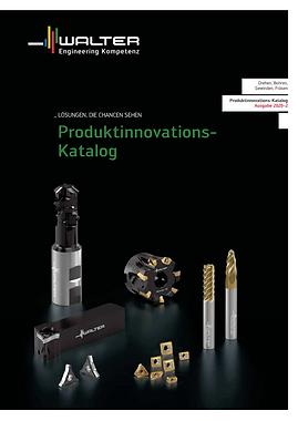 walter_Produktinnovationskatalog.PNG