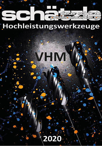 Deckblatt VHM 2020.PNG