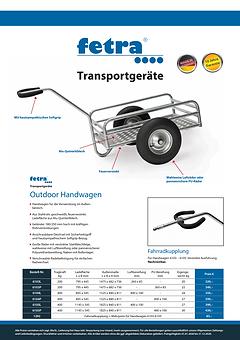 fetra_Outdoor Handwagen.PNG