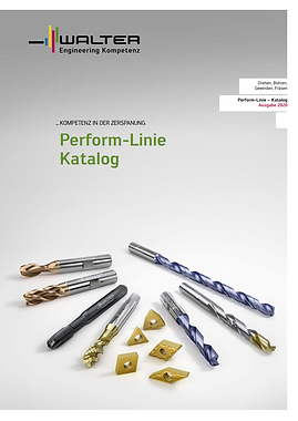 walter_Perform_Linie_Katalog.PNG