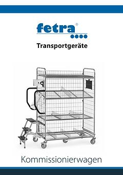 fetra_kommissionierwagen.PNG