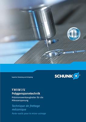 Schunk_Polygonspanntechnik.PNG