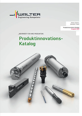 walter_Produktinnovationskatalog2.PNG