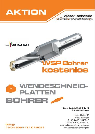 Deckblatt_WSP Bohrer Kostenlos.PNG